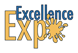 Excellence Expo